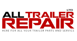All Trailer Repair