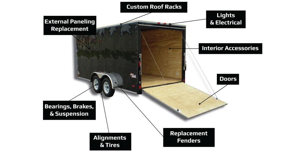 cargo-trailer-repair